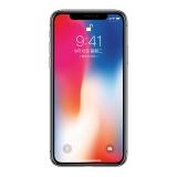 【华东爽购】Apple iPhone X (A1865) 256GB 深空灰色 移动联通电信4G手机