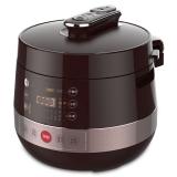 电压力锅,PCS5039H