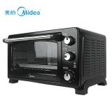 电烤箱,T3-252C