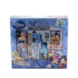豪华大礼盒(经典系列),DM0900-5A蓝色
