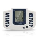KD系列低频治疗仪 ,KD002