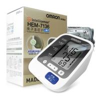 电子血压计 ,HEM-7136