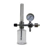 浮标式氧气吸入器 ,Y001