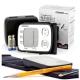 电子血压计(欧姆龙) ,HEM-6221
