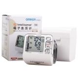 电子血压计 ,HEM-6050
