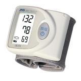 爱安德血压计(爱安德),UB-510(全自动腕式)
