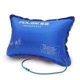 富林医疗氧气袋,Y003-50