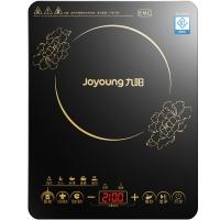 九阳(Joyoung)电磁炉整版触摸21HEC05