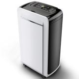 欧井(Eurgeen)OJ-161E除湿机/抽湿机/除湿器 家用静音吸湿器
