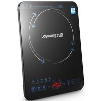 九阳(Joyoung)电磁炉触摸式C21-SK805