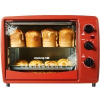 九阳(Joyoung)KX-30J601多功能电烤箱30L家用专业烘焙烤箱