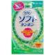 Unicharm尤妮佳内置卫生棉条(多量用 9支)
