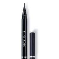 克丽丝汀迪奥 Dior 精致眼线液098 黑色 1.35ml