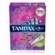 丹碧丝(Tampax)导管式隐形卫生棉条 大流量16支装(美国进口 幻彩系列 非卫生巾)