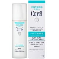 珂润润浸保湿化妆水III 150ml(爽肤水 保湿补水 温和滋润 敏感肌可用)