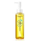卡姿兰(Carslan)清肌净源橄榄卸妆油120ml 深层清洁卸妆水滋润