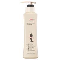 阿道夫(ADOLPH)护发乳液 植萃精华护发素 420ml