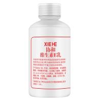 協和 維生素E乳 身體乳 護手 100ml*1瓶(旋蓋式)(新老包裝隨機發貨)