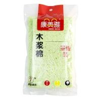 康美雅 木浆棉百洁布量贩装(7片)KYZH-010