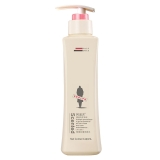 阿道夫(ADOLPH)洗發乳液 輕柔絲滑洗發水 420ml