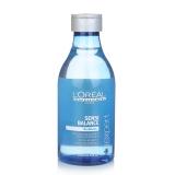 欧莱雅(LOREAL)头皮舒缓洗发水250ml(进口/专业)