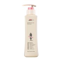 阿道夫(ADOLPH)洗发乳液 净澈清爽洗发水 248ml