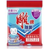 雕牌 除菌無磷洗衣粉1.03kg 薰衣草香(新老包裝隨機發貨)
