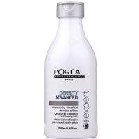 [京东下架品种]欧莱雅(LOREAL)强韧焕发洗发水250ml(进口/专业)