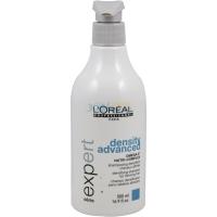 欧莱雅(LOREAL)强韧焕发洗发水500ml(进口/专业)