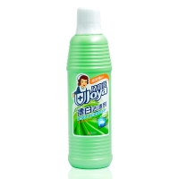洁宜佳 漂白去渍剂 680ml 衣物漂白液 漂白水
