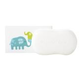 初然之爱(Original care)婴儿洗衣皂200g单块装(草本抑菌、儿童洗衣皂宝宝洗衣皂、肥皂)