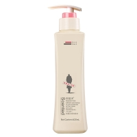 阿道夫(ADOLPH)洗发乳液 祛屑止痒洗发水 420ml