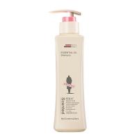 阿道夫(ADOLPH)洗發乳液 凈澈清爽洗發水 420ml