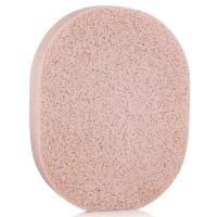 优家(UPLUS)矿物质加厚洗脸扑洗颜棉(颜色随机)(洁面扑 深层卸妆 清洁毛孔角质 亲肤海绵)