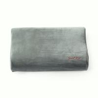 SAINTMARC罗莱生活出品 人体工学B型记忆枕 护颈椎枕头枕芯 尚玛可30*50