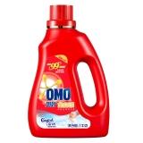 奥妙(OMO)全自动 含金纺温和馨香精华洗衣液1kg