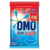 奧妙凈藍潔凈清新洗衣粉1100g