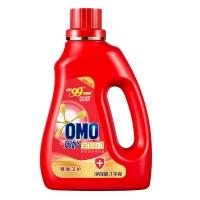 奧妙洗衣液 全自動深層潔凈1kg(手洗機洗兩用)(新老包裝隨機發貨)