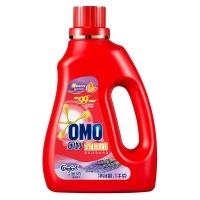 奧妙洗衣液 全自動含金紡馨香精華深層潔凈1kg(手洗機洗兩用)(新老包裝隨機發貨)