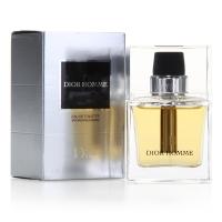迪奥(Dior)桀骜男士淡香氛 50ml