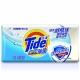 汰渍全效除菌加舒肤佳成分无磷洗衣皂202g*2 洁净除菌 肥皂 去渍 无磷