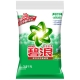碧浪 专业去渍自然清新型无磷洗衣粉3.8kg/袋 无磷 去渍 含馨香因子