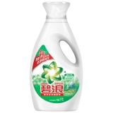 碧浪洁护如新型洗衣液1kg/瓶 护色 去渍 含馨香因子