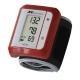 爱安德爱安德全自动腕式血压计,UB-351B-CHC2