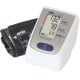 愛安德愛安德全自動上臂式血壓計,UA-622G