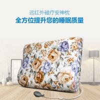 東方人安神枕,JKZ-4
