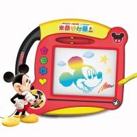 迪士尼画板-彩色神奇画板米奇款,DS-1590