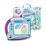 迪士尼画板-彩色神奇画板冰雪奇缘款,DS-1591