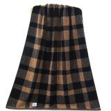 金号 毛巾家纺 赤金提缎浴巾G3361一条装