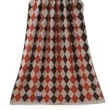 金号 毛巾家纺 赤金提缎浴巾G3354一条装